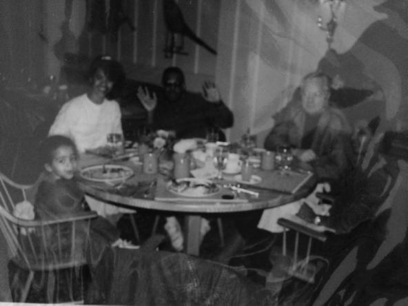 Bompa_Family Photo